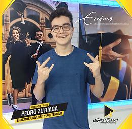 Pedro-Zuriaga.png