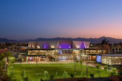 Grand Canyon University - Phoenix, Arizona