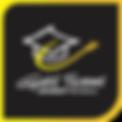logo-gold-tassel.png