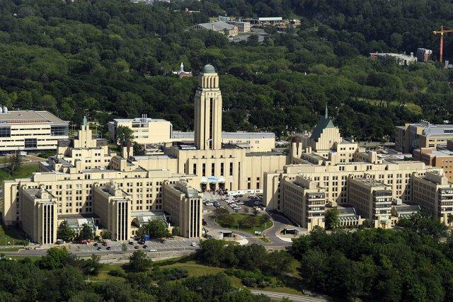L'Université_de_Montréal_-_Montreal,_Quebec