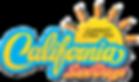 Logo California.png