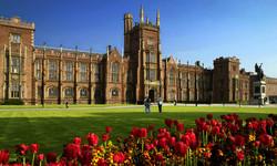 Queen's_University_Belfest_-_Belfest,_Irlanda_do_Norte