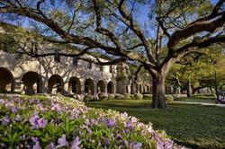 Louisiana State University - Baton Rouge, Louisiana