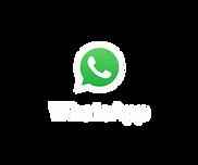 WhatsApp_Logo_7-2.png