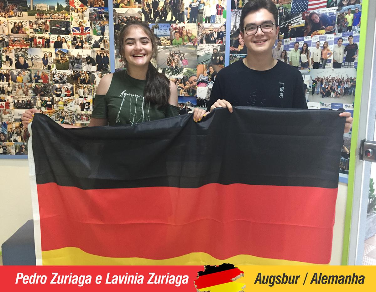 Pedro Zuriaga e Lavinia Zuriaga.png