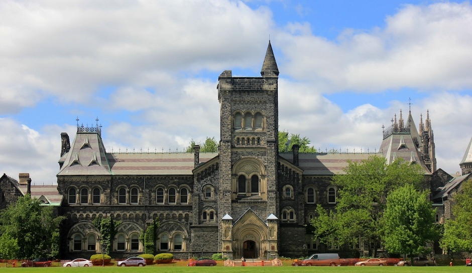 University_of_Toronto_-_Toronto,_Ontário