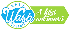 Easy Wash System, Szombathely, Medvemosó, autómosó Szombathely, autókozmetika Szombathely, kárpittisztítás, polirozás