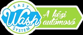 autómosó, autókozmetika, autómosó Szombathely, autókozmetika Szombathel, Easy Wash Syste