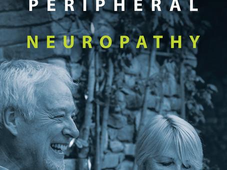 Peripheral Neuropathy Awareness Week