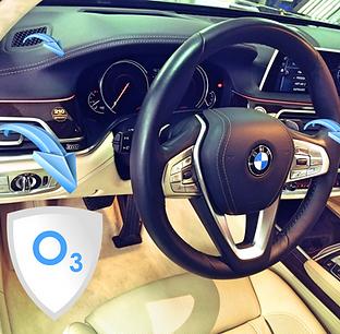 BMW_interior_ozone.png