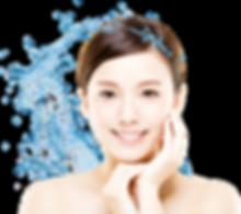 單次美容優惠平台,aqua peel,水磨淨肌,黑頭,粉刺,吸塵機,jetso beauty,著數美容站