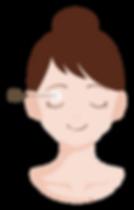 單次美容優惠療程,美容平台,韓國thermatrix,膠原自生,膠原槍,全面膠激生,去眼袋,去眼圈,膠原增生,眼部提升,凍齡,緊緻,輪廓提升,撫平皺紋,減淡細紋,改善膚質,收細毛孔,韓國,jetso beauty,著數美容站