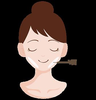單次美容優惠療程,美容平台,PDO埋線,醫生主理,V面,高鼻,jetso beauty,著數美容站
