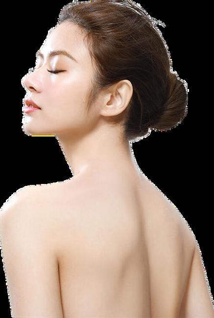 單次美容優惠療程,美容平台,1064激光,碳粉激光,嫩膚,抗炎,根治暗瘡,治凹子洞,膚色不均,毛孔粗大,黑頭粉刺,jetso beauty,著數美容站