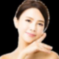 單次美容優惠療程,美容平台,蜂巢皮秒激光,picoseond plus,jetso beauty,著數美容站