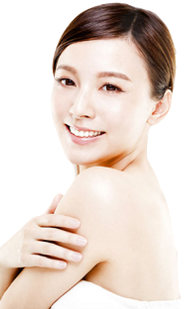 單次美容優惠療程,美容平台,陶瓷肌,敏感肌,根治暗瘡,治凹子洞,膚色不均,毛孔粗大,黑頭粉刺,jetso beauty,著數美容站