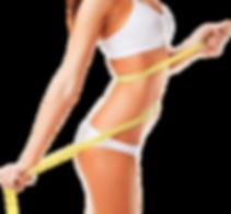 單次美容優惠療程,美容平台,瘦身HIFU,減肥,瘦身,消脂,不限線數,jetso beauty,著數美容站