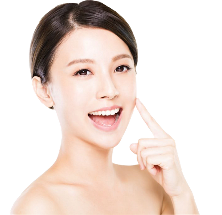 單次美容優惠療程,美容平台,第2代韓國水光槍,補水,鎖水,收細毛孔,減淡幼紋,均勻膚色,jetso beauty,著數美容站