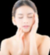 單次美容優惠療程,無針水光嫩肌,JETSO BEAUTY 著數美容站