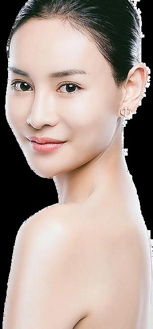 單次美容優惠療程,美容平台,siax,瘦肩,瘦手臂,瘦小腿,jetso beauty,著數美容站