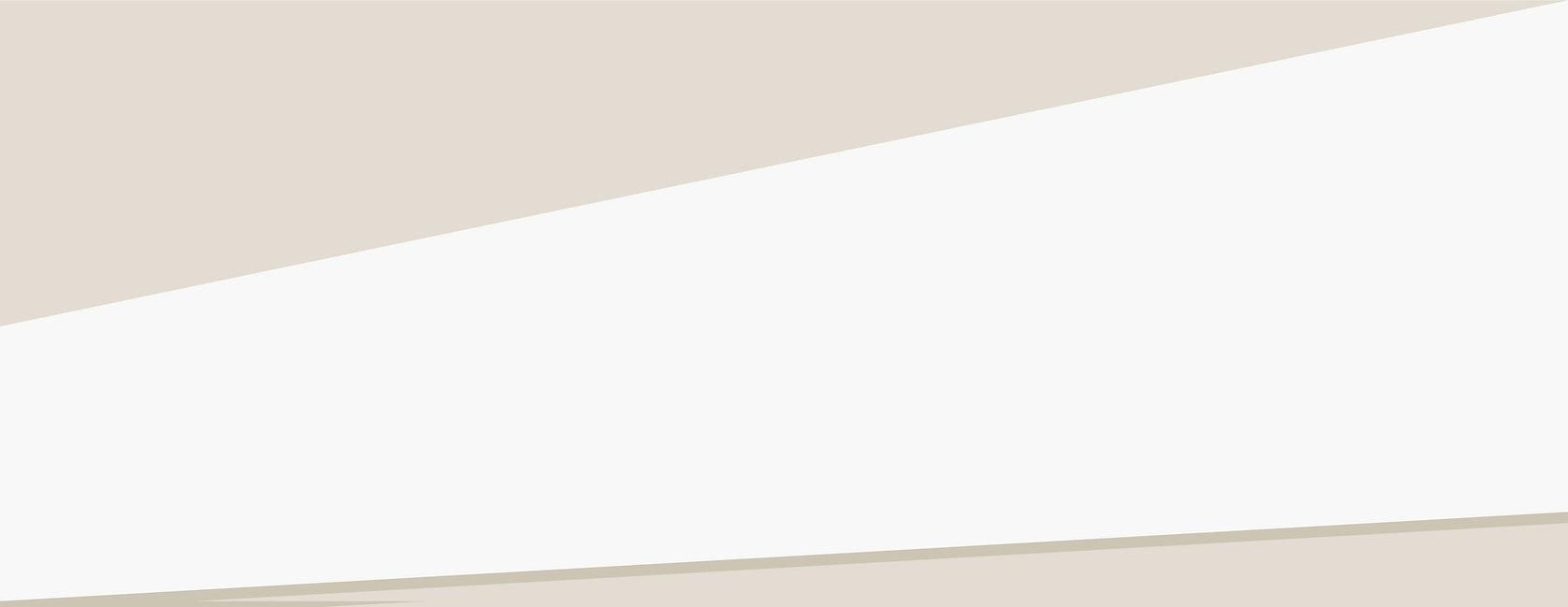 單次美容優惠療程,美容平台,韓國名廠第三代,ultraformer iii,U-one iii,HIFU,thermatrix,膠原槍,減肥,瘦身,消脂,不限線數,jetso beauty,著數美容站
