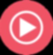 療程短片 | JETSO BEAUTY 著數美容站