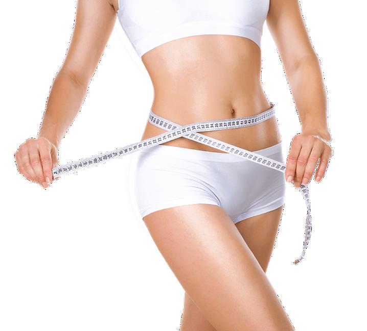 單次美容優惠療程,美容平台,深層溶脂,收緊鬆弛,窈窕,瘦身,纖體,纖型,減肥,瘦手臂,瘦大腿,瘦小腿,瘦肚,燒脂,消脂,溶脂,jetso beauty,著數美容站