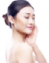 單次美容優惠療程,美容平台,restylane,perlane,完美塑造4D輪廓,jetso beauty,著數美容站
