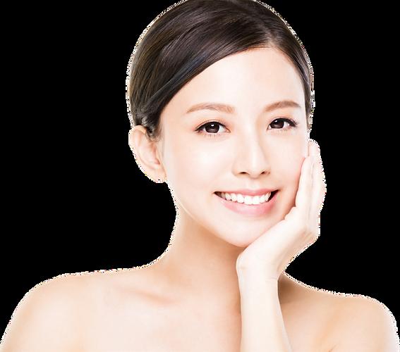 單次美容優惠療程,美容平台,韓國原廠,無針埋線,ultra v,不限線數,V面,瘦面,jetso beauty,著數美容站