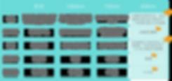 單次美容優惠療程,美容平台,激光脫毛,韓國名廠HIFU,ultraformer,u-one,808nm,808激光,人手香薰淋巴按摩,補濕,水潤,面部護理,jetso beauty,著數美容站