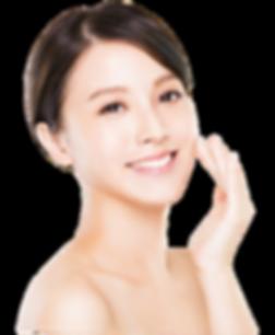 單次美容優惠療程,美容平台,韓國原廠,無針埋線,liftera v,不限線數,V面,瘦面,jetso beauty,著數美容站