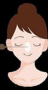 單次美容優惠療程,美容平台,擊退士多啤梨鼻,激光,去黑頭粉刺,Jetso beauty,著數美容站