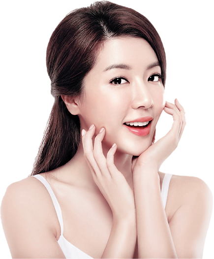 Jetso Beauty Website-03.png