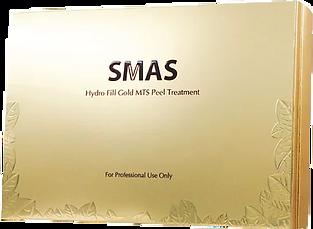 SMAS 黃金針.png