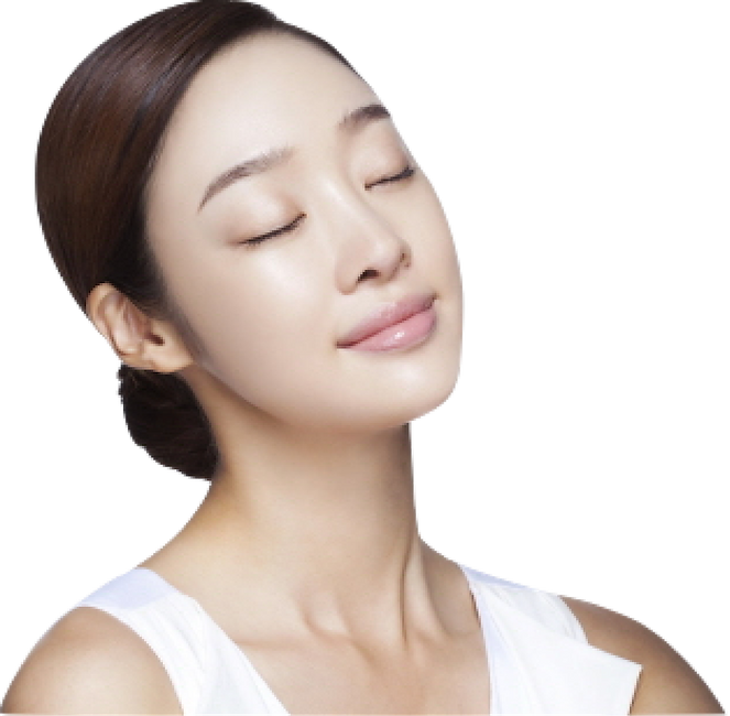 單次美容優惠療程,美容平台,日本fit magic plus,經絡亮眼魔術,黑眼圈,眼袋,眼紋,浮腫,鬆弛,疲累,jetso beauty,著數美容站