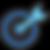 iconfinder_JD-06_2246799.png
