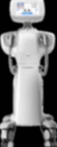 單次美容優惠療程,美容平台,韓國原廠,Ultraformer iii hifu,不限線數,V面,瘦面,jetso beauty,著數美容站