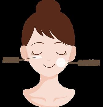 單次美容優惠療程,美容平台,teosyal,redensity ii,全面美白補濕,補濕針,擊退黑眼圈,黑眼圈針,jetso beauty,著數美容站