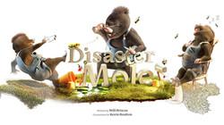 Disaster Mole