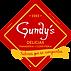 Logo gundys.png