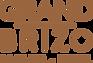 Logo Grand Brizo La Plata.png
