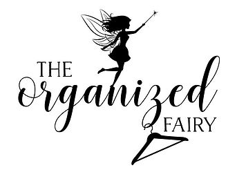 logo without fairy dust.jpg