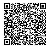 Captura de Pantalla 2020-12-04 a la(s) 1
