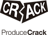 logo crackN.png
