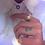 Thumbnail: Diamond Dome