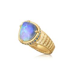 Opal_ring_2.jpg