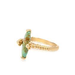 Turquoise_ring_2.jpg