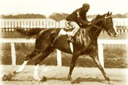 African Americans Jockey Won First Kentucky Derby