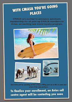 CMASA Avios mailer-001.jpeg