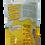 Thumbnail: CLEAR Slimeatory Slime Glue